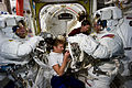STS-131 EVA3 Airlock Preparations.jpg