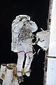 STS-133 EVA2 Steve Bowen 6.jpg