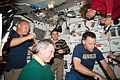 STS-135 ISS-28 The All-American Meal 1.jpg