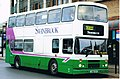 SWANBROOK Staverton - Flickr - secret coach park (9).jpg