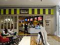 SZ KK Mall Shenzhen restaurant Macaron by Aix Arome April 2016 DSC.JPG