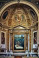 S Agostino Cappella San Giuseppe.jpg