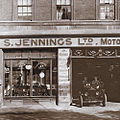 S Jennings Ltd - 1911 Morpeth.jpg