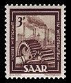 Saar 1949 275 Wiederaufbau, Schwerindustrie.jpg