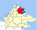 SabahDistricts-Beluran-pp.png