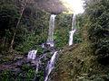 Sabang Falls, Philippines.jpg