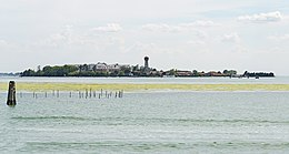 Sacca Sessola from the Giudecca.jpg