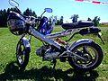 Sachs Bikes MadAss.JPG