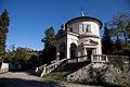 Sacro Monte di Varese 10-2009 - panoramio (6).jpg