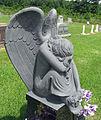 Sad Angel (4781791434).jpg