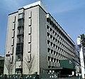 Saga city office.JPG