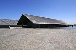 Sagawa art museum01s3200.jpg
