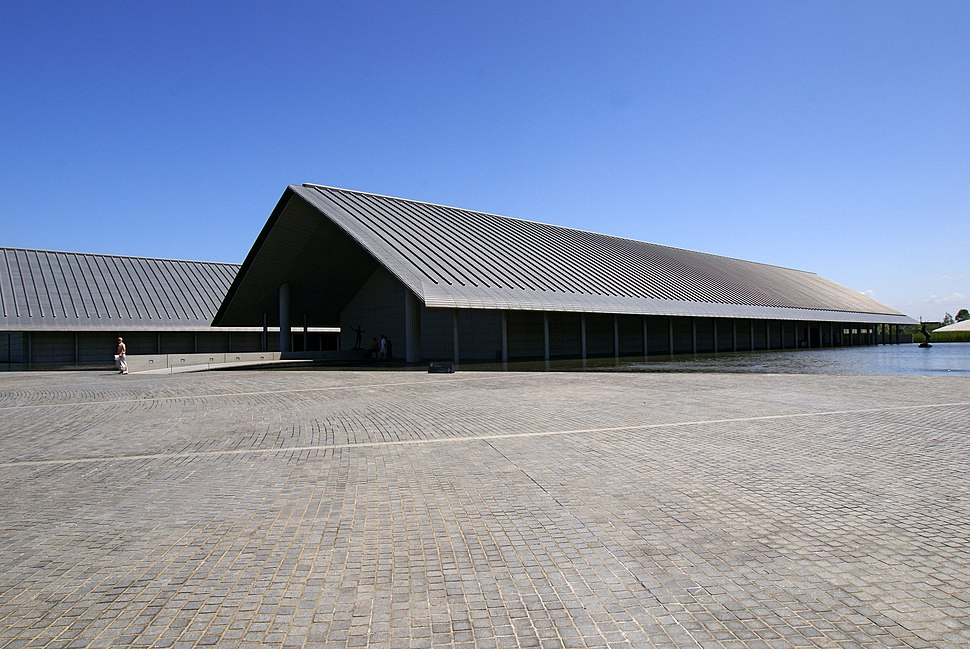 Sagawa art museum01s3200