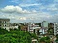 Sagor Para, Rajshahi.jpeg