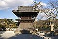 Saikokuji04s3200.jpg