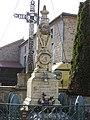 Saillant - Monument aux morts.jpg
