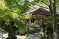 Saimyoji Kyoto Kyoto08n4410.jpg
