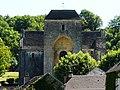 Saint-Amand-de-Coly (1).JPG