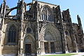 Saint-Antoine-l'Abbaye Abteikirche 132.JPG