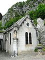 Saint-Béat ancienne sacristie (1).JPG