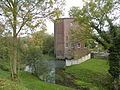 Saint-Benin moulin.JPG