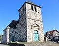 Saint-Clément Eglise 1.jpg