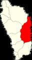 Saint-David Dominica.png