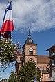 Saint-Dié-des-Vosges - Cathédrale 20151003-01.jpg