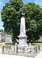 Saint-Léger-de-Balson Mam.jpg