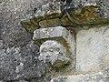 Saint-Martial-de-Valette Petit-Saint-Martin église modillon (2).jpg