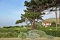 Saint-Martin-Plage Normandie R01.jpg