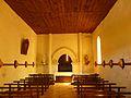 Saint-Martin-l'Astier église nef (2).JPG