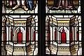Saint-Nicolas-du-Pélem Église Saint-Pierre Vitrail 773.jpg