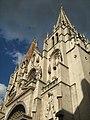 Saint-Nizier 01.jpg