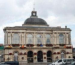 Saint-Omer 22-09-2008 14-59-49.JPG