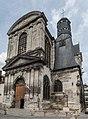 Saint-Pantaléon, Troyes HDR 20140509 11.jpg