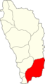 Saint-Patrick Dominica.png