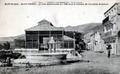 Saint-Pierre, la place Bertin en 1929.png