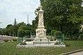 Saint-Privat-des-Vieux mnt morts 1914-18.jpg