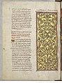 Saint-Sever Beatus f. 176v - Tapis.jpg