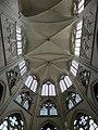 Saint-Sulpice-de-Favières (91) Église Intérieur 04.JPG