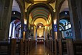 Saint Anselm's Catholic Church (interior).jpg