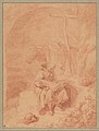 Saint Francis Reading MET DP230611.jpg