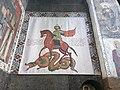 Saint Gevork Monastery of Mughni 015.jpg