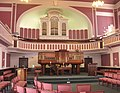 Saint Helier Methodist Centre h.jpg