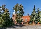 Saint Martin church in Znin (1).jpg