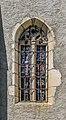 Saint Michael church of Toulonjac 05.jpg