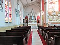 Saint Theresa of Avila Church New Orleans April 2019 15.jpg