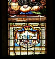 Saint gilles glass stained window 2.jpg