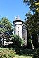 Sainte-Fortunade Château 13.jpg